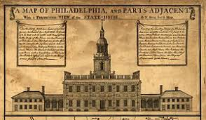 Image result for independence hall