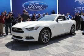 new car review 2015 ford mustang gt on everyman driver everyman 2012 Mustang Wiring Diagram at 2015 Mustang Performance Pack Wiring Diagram