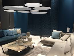 Living Room Table Decoration Modern Coffee Table Decor Ideas Eva Furniture
