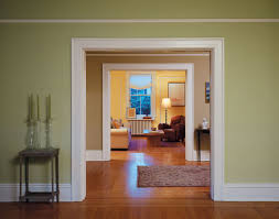 hallway paint colorsHallway Staircase Painter Hall Stairs Corridor Painting Services