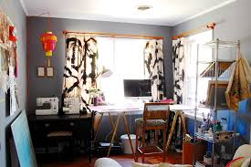 eclectic design home office. eclectic design home office