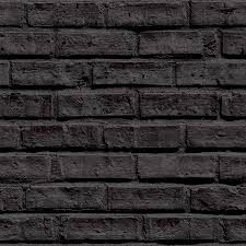 large size of wall decor embossed textured brick wallpaper stone style wallpaper exposed brick decal zoffany