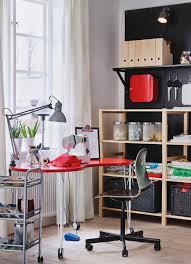 ikea office idea. Home Office Furniture Amp Ideas Awesome Ikea Idea