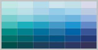 blue paint palette found benjamin moore billion estates 73652
