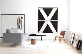 minimalist furniture design. Extraordinary Modern Home Decor Store Minimalist Furniture Stores Design Online Bulletin Louise Gray Graphic Quilt..jpg T
