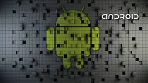 android wallpaper hd 1080p. Modren Wallpaper Android Robots Design HD Wallpaper Intended Hd 1080p A