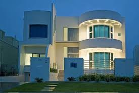 architecture design house. Wonderful House Fabulous Design House Architecture Architectural Designs For Modern Houses  On 960x640
