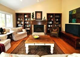 living room ideas with corner fireplace no in living room room decorating ideas corner fireplace modern