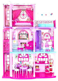 make your own doll furniture. Make Your Own Dollhouse Photo Based Printable Miniature Village Buildings Doll Furniture .