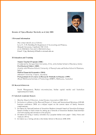 English Cv Example Download Books Professional Resumes Sample Online