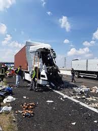 Incidente mortale in A1 tra Fiorenzuola e Fidenza: tratto riaperto,  traffico in tilt - Libertà Piacenza