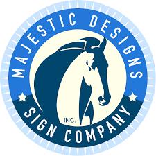 Wilmington Design Company Wilmington Nc Vehicle Wraps In Wilmington Nc Majestic Designs Sign Company