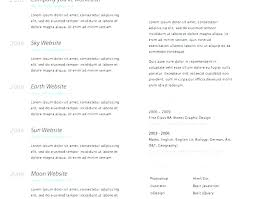 Resume Maker Free Online Inspiration Resume Builder Cover Letter Cover Letter Maker Online Free Free