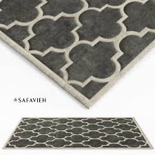 home interior awesome charcoal gray area rug decor grey rugs for decorating living room ideas