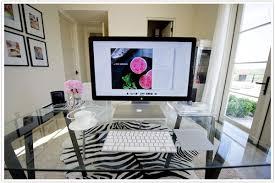 office styles. Camille_Styles_Office4 Office Styles U