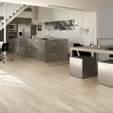 reclaimed hardwood flooring vancouver arizonatile over series in camel is a beautiful addition to of