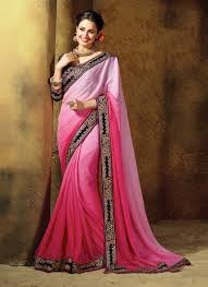 Designer Patches For Sarees Lovable Patch Border Work Designer Traditional Sarees