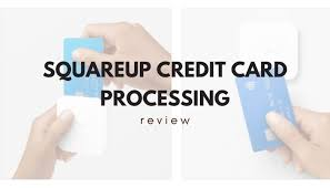 We did not find results for: Squareup Credit Card Processing Review Fortunelords