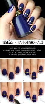 nail designs for fall 2014. 12 chic nail art designs for fall 2014 - gleamitup
