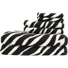 black and white bath towels. 6 Piece Black White Cotton Bath Towel Set Decor By Color Decent And Towels Ideal 8