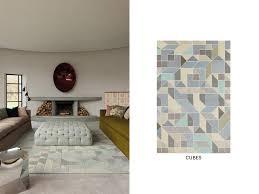 images enjoyable the rug company rugs innovative decoration the rug company go berber