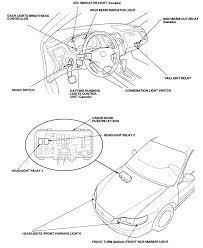 Honda odyssey under hood fuse box 2002 honda accord headlight fuse box at justdeskto allpapers