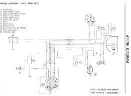 puch moped wiring diagram puch image wiring diagram how to wire a puch maxi the fast way hustle overflow hustle on puch moped wiring