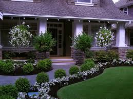 front door landscapingBest 25 Front door landscaping ideas on Pinterest  Front house