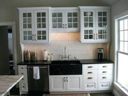 copper knobs and pulls. medium size of kitchen cabinets:copper knobs for cabinets show me your cabinet copper and pulls c