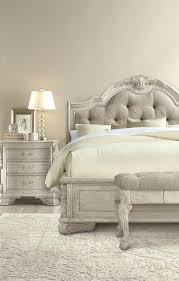 Astounding White Bedroom Bench Large Size Of End Of Bed Storage ...
