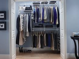 wire closet ideas. Perfect Wire Image Result For Pantry Wire Shelving Ideas For Wire Closet Ideas Pinterest