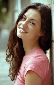 Maria Ruiz.jpg - Maria%2520Ruiz