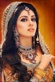 stani 4k wallpapers indian bridal makeup video free makeup daily