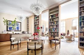 interior design best student apartments los angeles home design