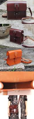 550 best leather craft images on Pinterest | Leather bags, Leather ...