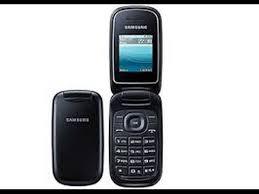 samsung yateley gu46 6gg uk. samsung e1270 türkçe menü yükleme sim kilidi kırma ve telefon kırma. #ferdİumur - youtube yateley gu46 6gg uk k