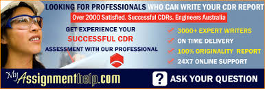expert cdr writing help for telecommunication engineers cdr engineers