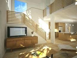 under stairs office. Under Stairs Office Cabinet Step Stool Kitchen Showcase Staircase Designs Below Design .