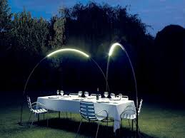 unique outdoor lighting ideas. perfect lighting garden lighting fixtures unique outdoor lights throughout  100 best ideas about to unique outdoor lighting h
