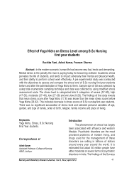 example for ielts essay youth crime