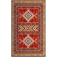 western area rugs southwestern 9x12