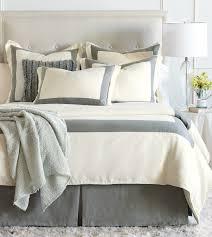 eastern accents bedding saveemail natalie vasquez interiors llc