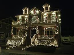 Used Outdoor Christmas Lights For Sale Christmas Flash Its All In The Lights The Forum Newsgroup