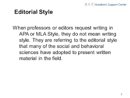 opinion editorial essay example writing an editorial suny geneseo