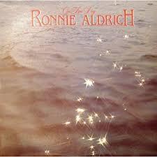 <b>Ronnie Aldrich</b>, <b>Ronnie Aldrich</b>, Winnipeg <b>Symphony Orchestra</b> ...