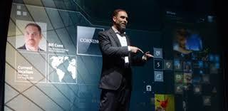 3d Interactive Presentations Ventuz