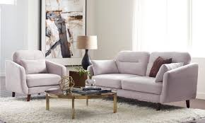 How to Clean Microsuede Sofas