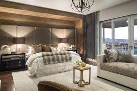 american home interior design. Interior Designers \u0026 Decorators. 2014 New American Home Contemporary-bedroom Design M