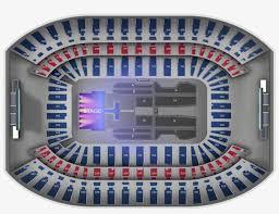 Kenny Chesney At Nissan Stadium Tickets Saturday