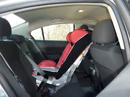 catblog the most trusted source for car seat reviews ratings rear facing convertible seats chevy